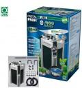 Jbl Cristallprofi greenline E902 filtro esterno per Acquari fino a 300LT