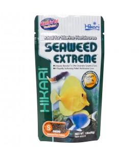 HIKARI MARINE SEAWEED EXTREME SMALL PELLET 45G
