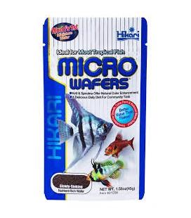 HIKARI MICRO WAFERS 45 GR