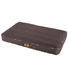 Ferplast cuscino Polo 95 marrone