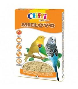 Cliffi mielovo pastoncino per granivori gr 300