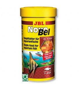 Jbl Novo Bel scaglie 1000 ml/160 gr 1 litro