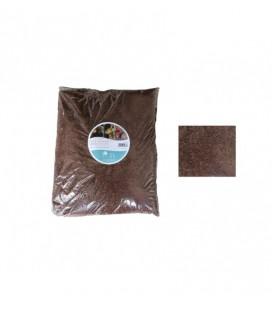 Velma REPTICOCCO 1,5 KG fibra di cocco substrato per rettili