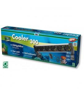 Jbl Cooler 300 - 6 ventole raffreddamento per acquari