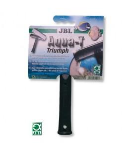 Jbl Aqua-T TRIUMPH - (Raschietto a lama da 140 mm)
