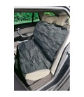 ZOLUX Plaid di protezione per auto 1050 x 5 x 1250 mm