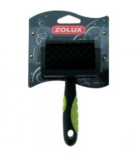 Zolux cardatore in caucciu' small