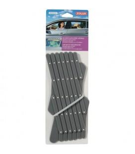 Zolux griglia di sicurezza per finestrino auto