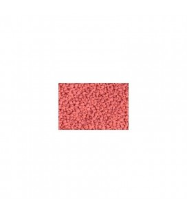 Zolux biodry quarzo ceramizzato rosa kg 5