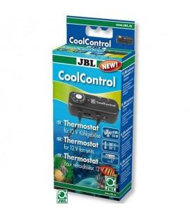 Jbl Cool Control termostato per ventole