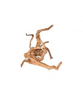 Blu Bios decok legno driftwood piccolo