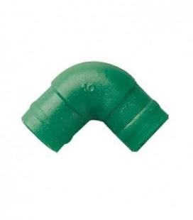 Mantovani gomito morbido misura 2 -10/12 diametro