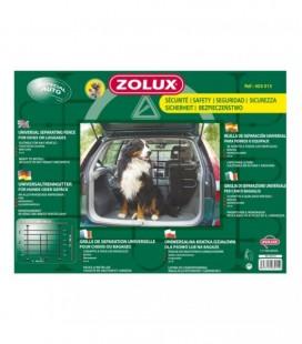 Zolux divisorio auto universale