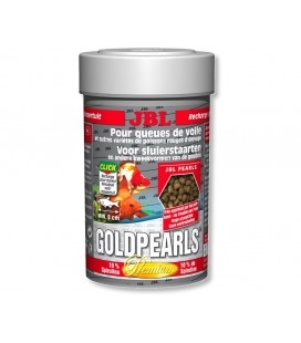JBL GOLD PEARLS 250 ML