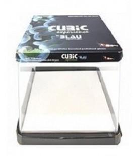 Blau Cubic Experience 45x45x45 91L