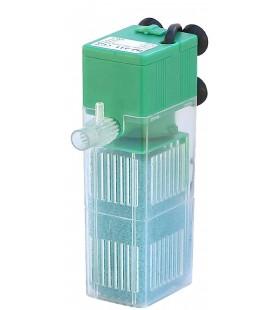 Velma filtro interno 450 l/h