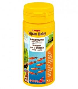 Sera Vipan baby 50 ml/30 g