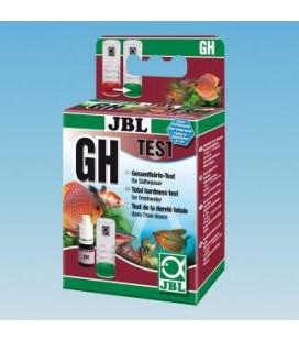 JBL TEST-SET GH