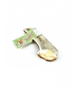 Viking Corna di Cervo Aperta 80/120gr - snack cane