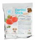Dalla Grana Pura natura dental stick soft della buona notte large per cani oltre 25 kg 130 gr