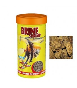 Dajana brine shrimps 250 ml