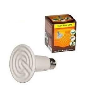 Velma lampada ceramica 150 watt