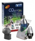 HYDOR CO2 GREEN NRG EXCLUSIVE PER ACQUARI