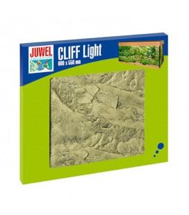 Juwel sfondo interno 3D cliff ligth