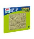 Juwel sfondo interno 3D cliff light