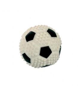 Zolux palla in vinile cm 7.6