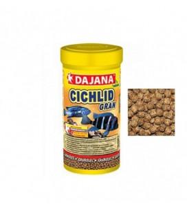 DAJANA CICHLID GRAN 250 ml