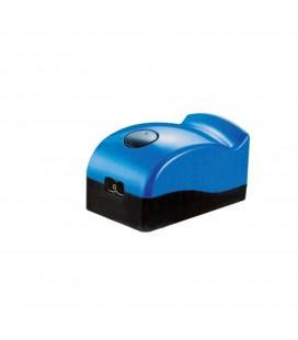 Mantovani blu bios areatore airblu 3.2 per acquari fino a 200 l - 210lh