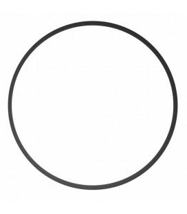 Eden ricambio O-ring Testata per Filtro esterno 521 522