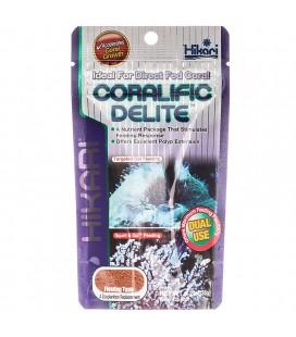 Hikari Coralific Delite Alimento per Coralli 35gr alimento per coralli