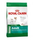 Royal Canin Adult mini oltre 10 mesi eta' gr.800