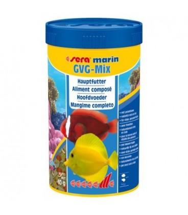 Sera GVG Marin 250 ml