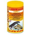 Sera Reptil Raffy I 35 gr/ 250 ml