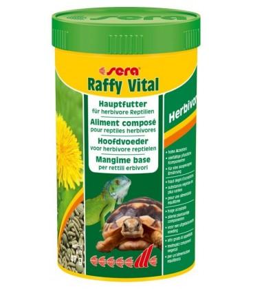 Sera Raffy Vital 1 lt/190 gr