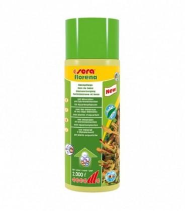 Sera Florena 250 ml per 1000 litri