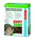 Eheim Ehfitorf 1000 ml (Torba Acida)