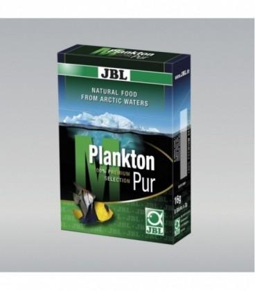 Jbl Plankton pur M gr.40