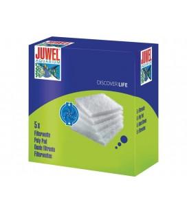 Juwel Biopad bioflow 6.0 standard L (Ovatta / Lana Filtrante)