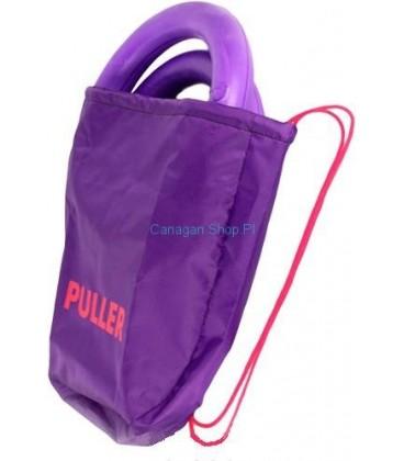 Collar sacchetto porta Puller 31 cm