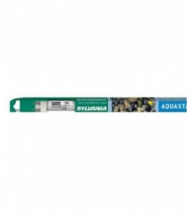 Sylvania Aquastar T8 15 watt