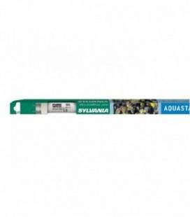 Sylvania Aquastar T8 18 watt