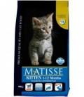 Farmina Matisse Kitten 1-12 mesi gr.400