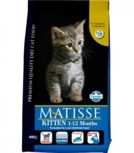 Farmina Matisse Kitten 1-12 mesi kg.1.5