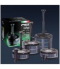 Sicce eco pond 1 filtro 700 l/h