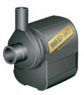 Newa Maxi MJ 750 per acquari fino a 200LT