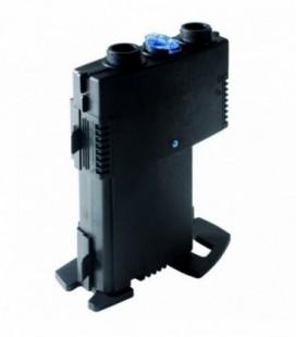 Newa Mirror Uvc 7 watt sterilizzatore per acquari fino a 350 litri